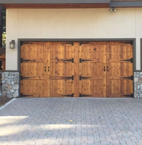 Buckeridge Garage Doors by Buckeridge Door Residential Doors Repairs Arlington