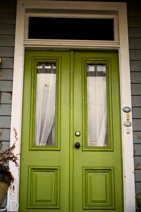 Green Exterior Door Color Help Green Front Door