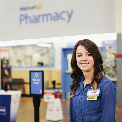 Walmart Pharmacy by Walmart Supercenter 100 E Rd Warminster Pa 18974