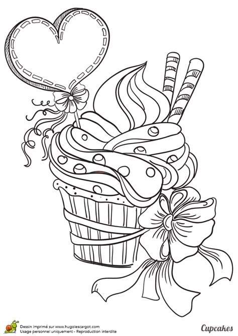 coloring pages for adults cupcakes zentangle cupcake coloring pages adult coloring pages