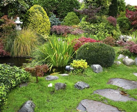 backyard plant ideas 20 gorgeous plant garden ideas for your backyard housely