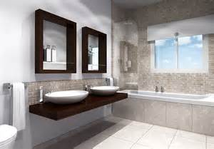 design your own bathroom build remodel and decorate