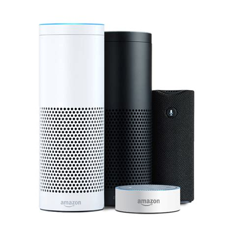 amazon products amazon devices official site kindle fire echo devices