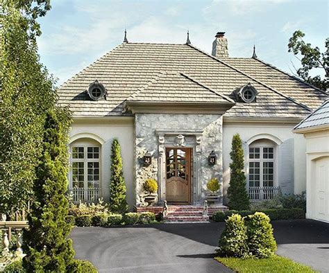 beautiful worldly influenced front doors french doors beautiful worldly influenced front doors neutral doors