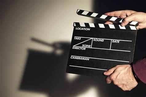 film dokumenter adalah everything about world blog ini berisi tulisan sederhana