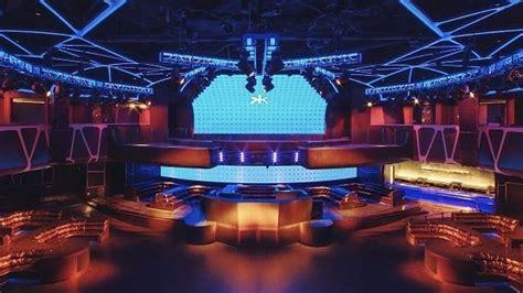 hakkasan las vegas floor plan take a look inside the nightclub at hakkasan eater vegas