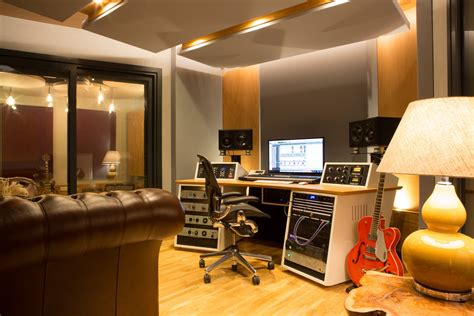 home recording studio design book 100 home recording studio design book private