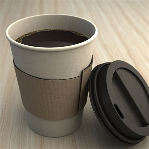 How To Make A Paper Coffee Cup - how to make a paper coffee cup 28 images coffee paper