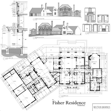Ken Tate House Plans Escortsea Ken Tate House Plans