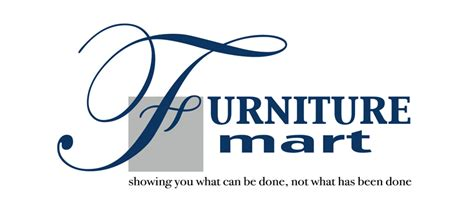 Furniture Mart Sioux Center by Welcome To Furniture Mart In Sioux Center