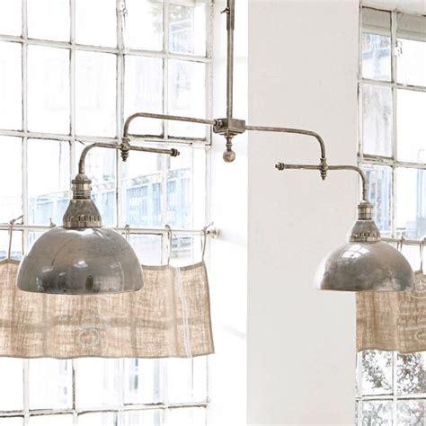 esszimmer accessoires esszimmer im landhausstil design m 246 bel