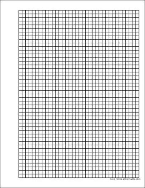printable millimeter block free punchable quad paper 5 millimeter black from formville