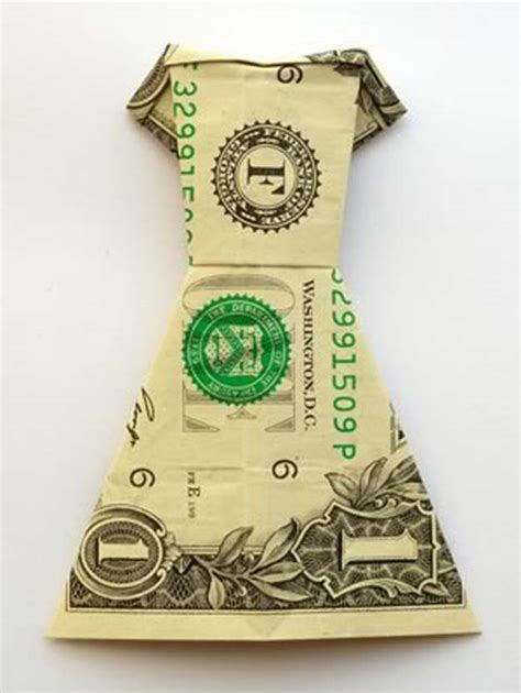 origami money 25 awesome money origami tutorials diy projects for