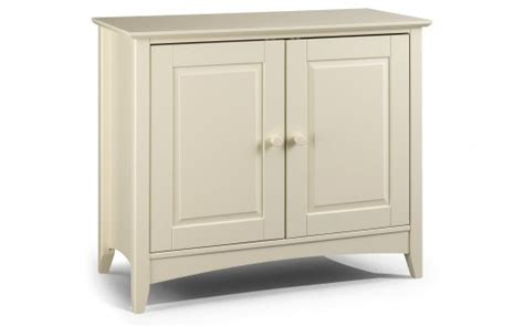 stone white bedroom furniture stone white cupboard bedrock furniture