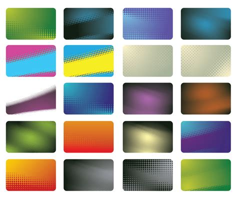 Free Business Card Backgrounds 14 best photos of business card backgrounds business