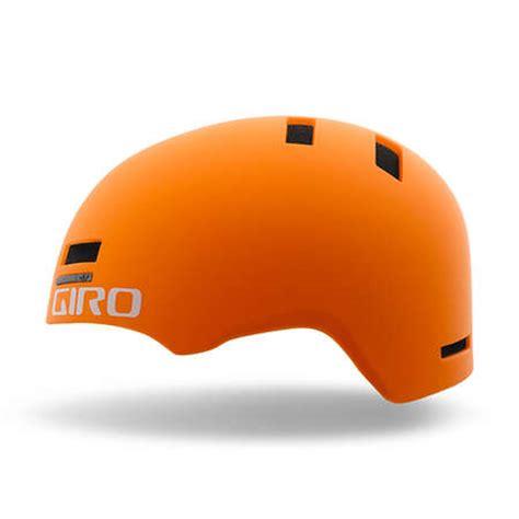 giro section giro section mtb fietshelm mat oranje futurumshop nl
