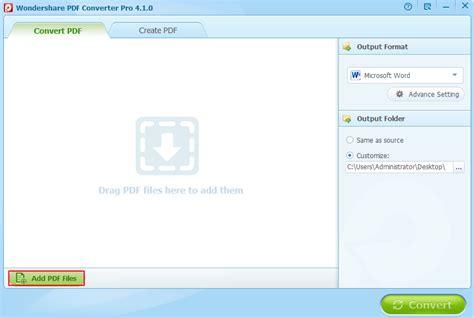 convertir imagenes a pdf free c 243 mo convertir una imagen a un archivo pdf