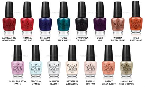 best opi nail colors new nails colors opi fall 2014 studio design gallery