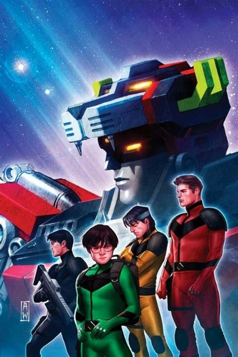 film animasi voltron 17 best images about voltron on pinterest cartoon abs