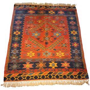 Sultanabad Rugs Viyet Designer Furniture Rugs Modern Turkish Kilim