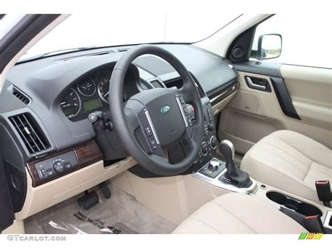 land rover lr2 interior 2012 land rover lr2 3 2 interior photo 62706694