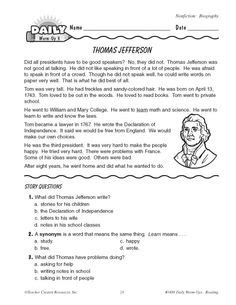 benjamin franklin biography ks2 free printable animal facts posters tigers educational