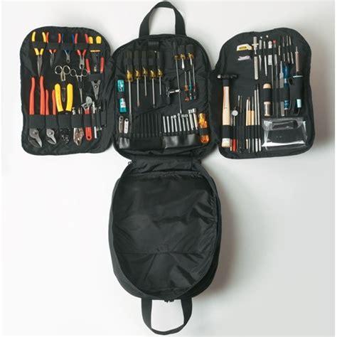 small tool backpack general electronics backpack tool kit jtk 174 87b
