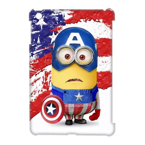 captain america wallpaper ipad mini 22 best ipad mini cases images on pinterest ipad mini