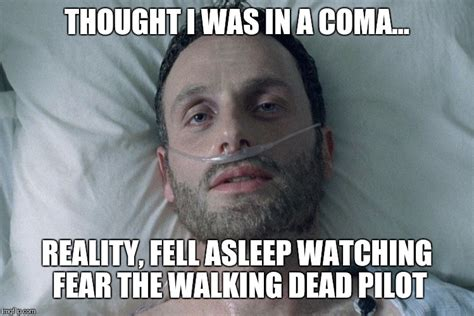 Walking Dead Meme Generator - the walking dead memes image memes at relatably com
