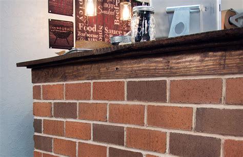 thin brick backsplash gallery royal thin brick