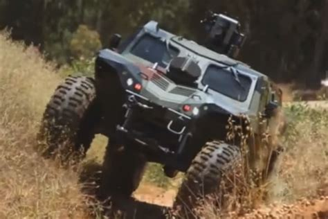 halo warthog jeep imi combat guard halo s warthog meets trophy