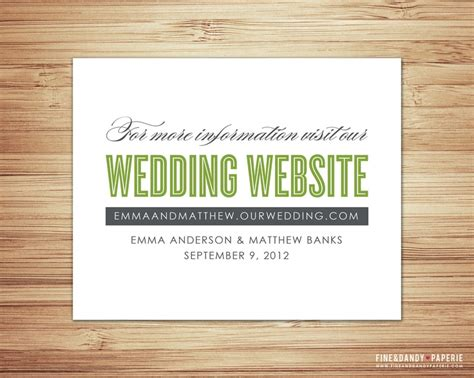 how to create wedding invitation website 17 best images about wedding stuff on invitation wording velcro fasteners and
