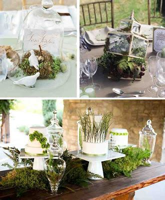 country style wedding decorations weddings fresh wedding style expert country couture