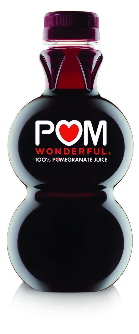 pomeranian food brand pom wonderful