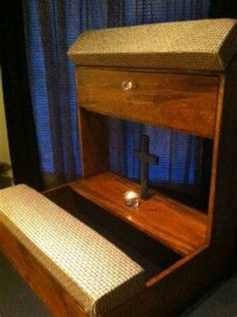 prayer bench for sale 1000 images about prayer bench on pinterest prayer benches and antiques