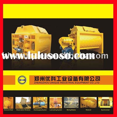 daftar harga concrete mixer jh portable concrete mixer for sale price china manufacturer