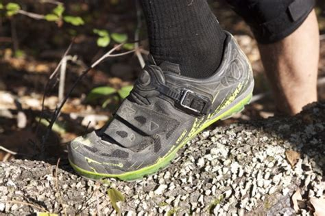 bike shoe reviews best mountain bike shoes biking reviews