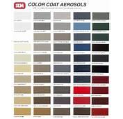 FbodyWarehouse  1970 1973 Camaro Interior Dye Sets