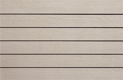 fiber cement siding pros and cons cedar siding vs fiber cement pros cons the verdict autos post