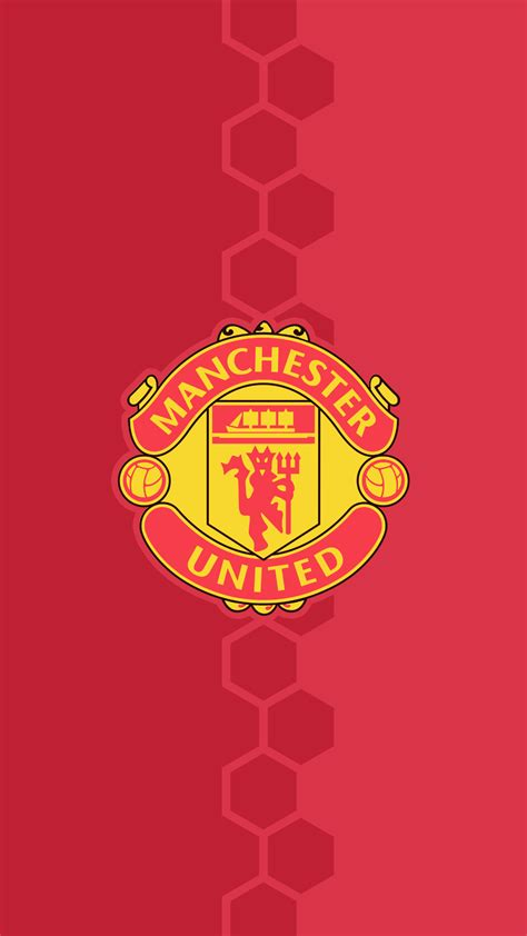 whatsapp wallpaper manchester united manchester united iphone wallpaper 66 images