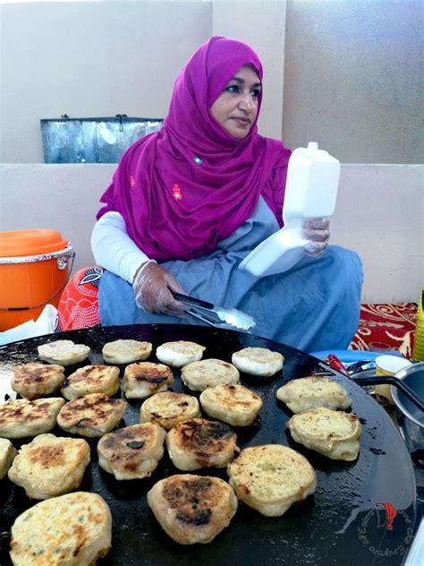 cucina omanita oman a scuola di cucina per conoscere meglio gli omaniti