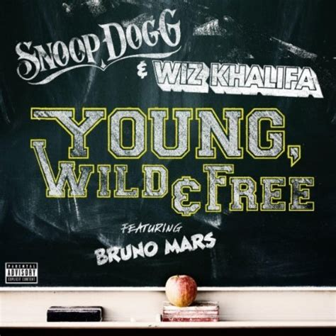 download mp3 bruno mars young wild and free snoop dogg wiz khalifa young wild free feat