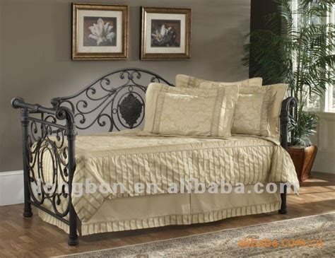 wrought iron sofa bed top selling queenlike wrought iron decorative bed frame
