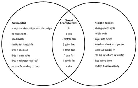 venn diagram animal and plant cells k s science is page 2