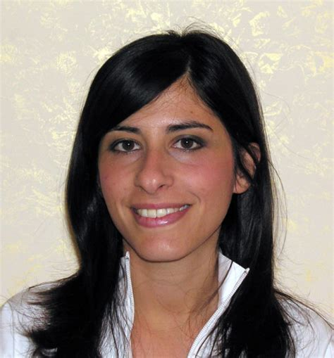 assistente alla poltrona foggia studio odontoiatrico dott ssa ilaria bianco dentista
