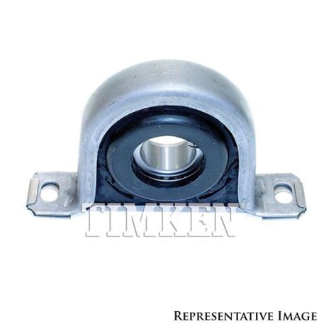Center Bearing Nissan Cwn 330 universal joints driveshafts for sale page 25 of