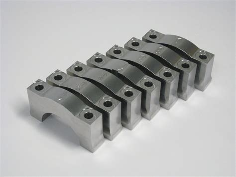 toyota main main bearing cap toyota 2jz blingfactory