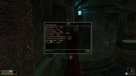 adsense known issues openmw v0 18 0 initial ai framework level up key re