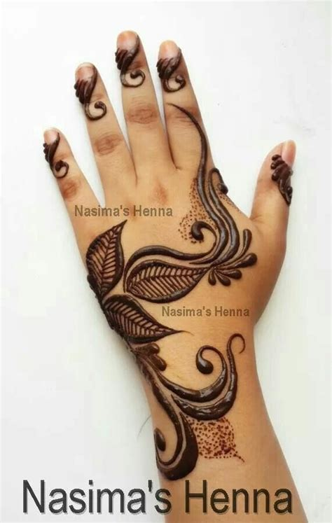 ak henna design gallery 50 best images about easy mehndi designs on pinterest