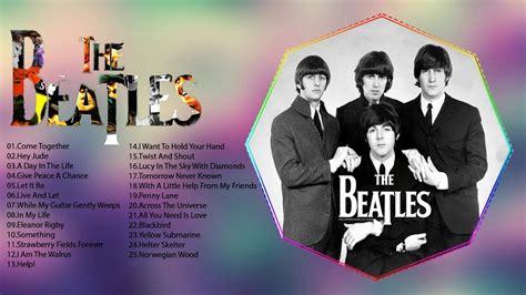 best songs of the beatles the beatles best hits best songs of the beatles